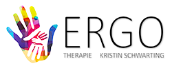 Praxis für Ergotherapie Hude